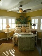 Daytona Beach house photo - Bedroom 2