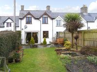 DAMSON COTTAGE, pet friendly in Winterborne Whitechurch, Ref 3790