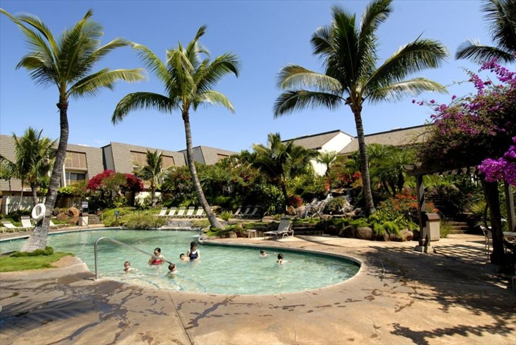 Up To 25 Off Summer And Fall Maui Kamaole Vrbo