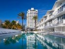 Shelborne Resort - Miami Beach condo vacation rental photo