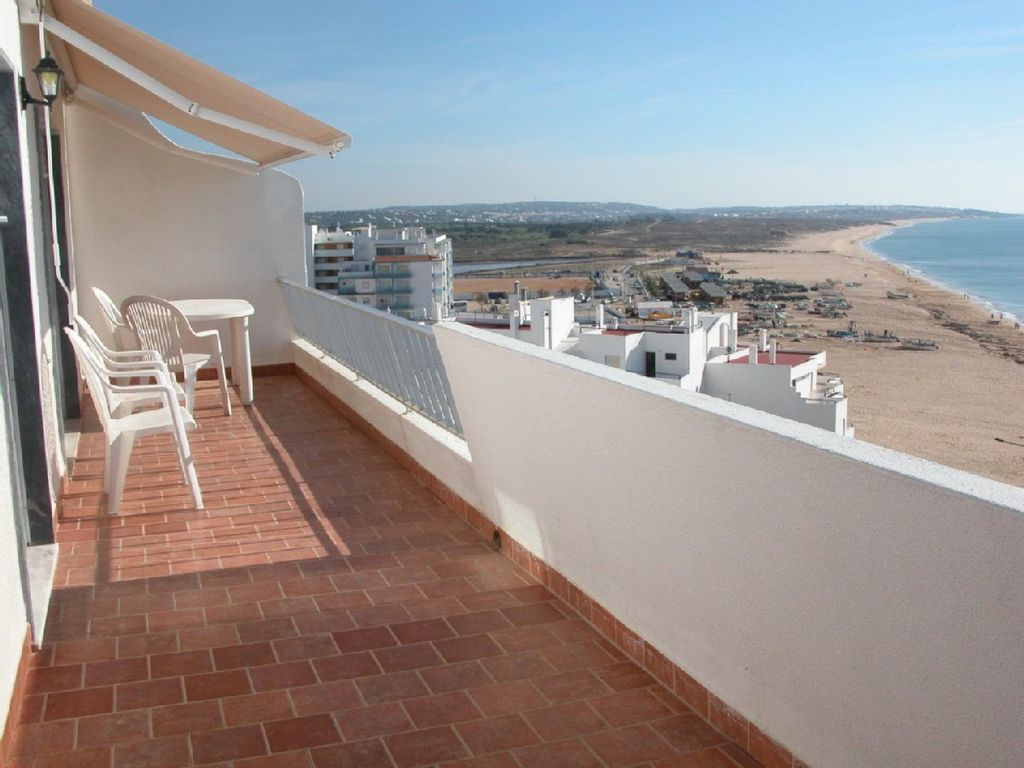 Holiday apartment 106872