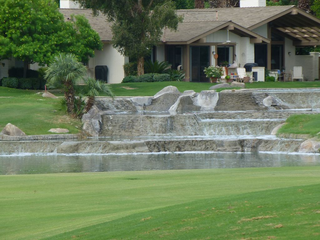... Patio Plus Palm Desert By Monterey Country Club Vacation Rental Vrbo  437798 2 Br ...