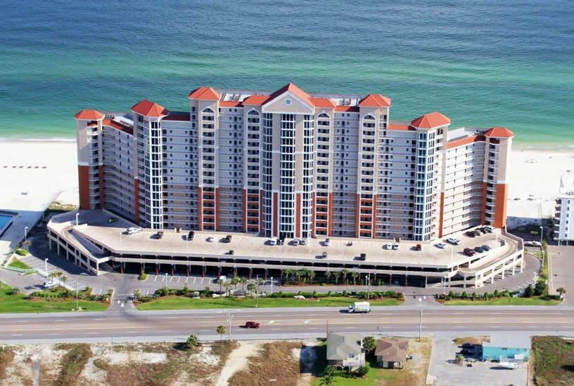 Welcome to the fabulous lighthouse condominiums in gulf shores alabama for 3 bedroom condos in gulf shores al