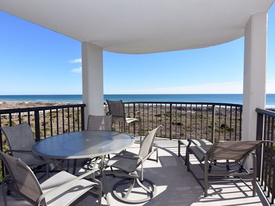 Top Wrightsville Beach Vacation Rentals VRBO - Chilean beach house ultimate holiday getaway