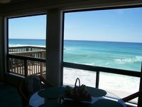 IRRESISTIBLE! Gulf Front,  Huge 4Br - **PRIVATE BEACH!! **LAST MIN. SPECIALS**