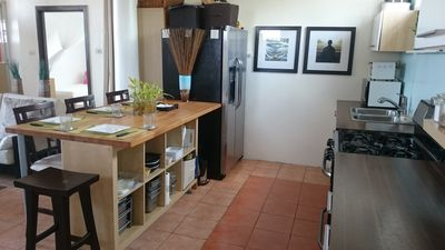 Modern  2 Bedroom 2 Bathroom In The City Walking Distance To All Amenities
