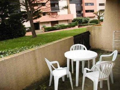 Apartment 209003, Seignosse, Aquitaine