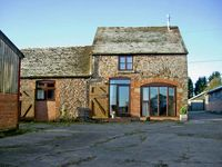 THE OLD STABLE, family friendly, with a garden in Weston, Ref 4533