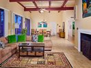 Scottsdale Townhome Rental Picture