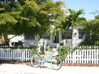 Best of Boca Grande - Close to Beach and Town