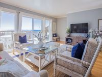 BEAUTIFULLY Updated, AMAZING Ocean Views, NEW Furniture, 30A - Seagrove Beach