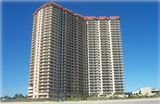 Fabulous 6 STAR Margate Tower at Kingston Plantation - Awesome Condo