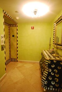 Miami Beach condo rental - .