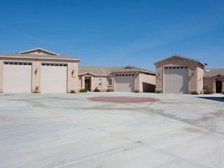 Lake Havasu City villa photo - Front of Villa 105