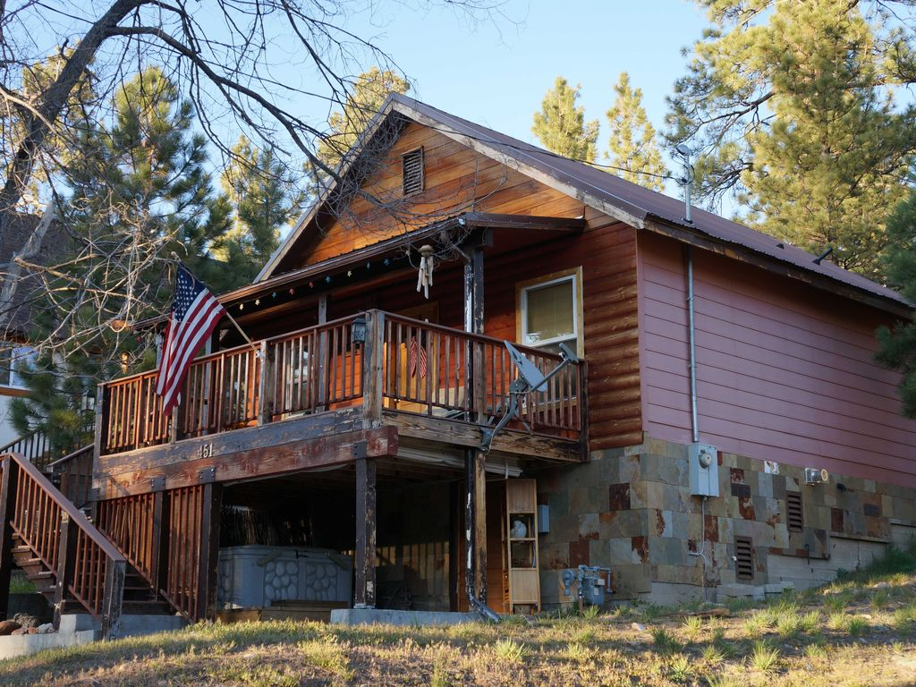 Other Big Bear Lake Properties Vacation Rental Vrbo