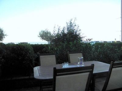 Apartment Hendaye, 3 rooms, 5 people