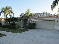 Executive 3/3 Pool/Spa Home,  Turnkey Furnished, Just Bring Your Luggage