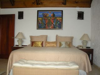 La Romana villa photo - Junior Suite