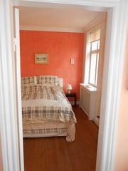 Stroget apartment photo - Bed Room