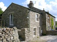 CARN COTTAGE, character holiday cottage in Long Preston, Ref 3979