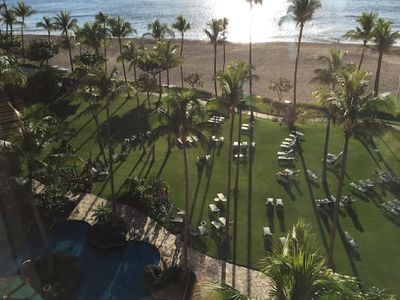 Photo for 2BR Villa Vacation Rental in Lahaina, Hawaii