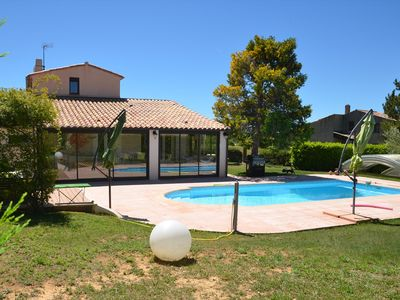 Peaceful house, with terrace , Valensole, Provence and Cote d