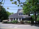 Ogunquit house photo