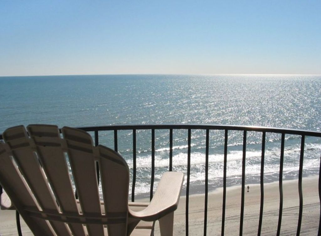 Direct Oceanfront Condo 3br 2ba 11th Floor Vrbo