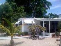 Affordable & Adorable Key Largo Home, Bring Your Boat or Rv