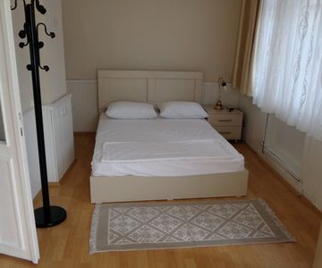 Charming Apartment in Laleli, Fatih