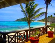 Seafeather Villa - Palm Island Resort - Palm Island, villa, 3 bedroom(s), 3 bathroom(s)