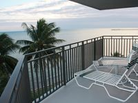 Tom's 2000sf Direct Oceanfront Penthouse. Renovated, Heated Pool, Close To Beach