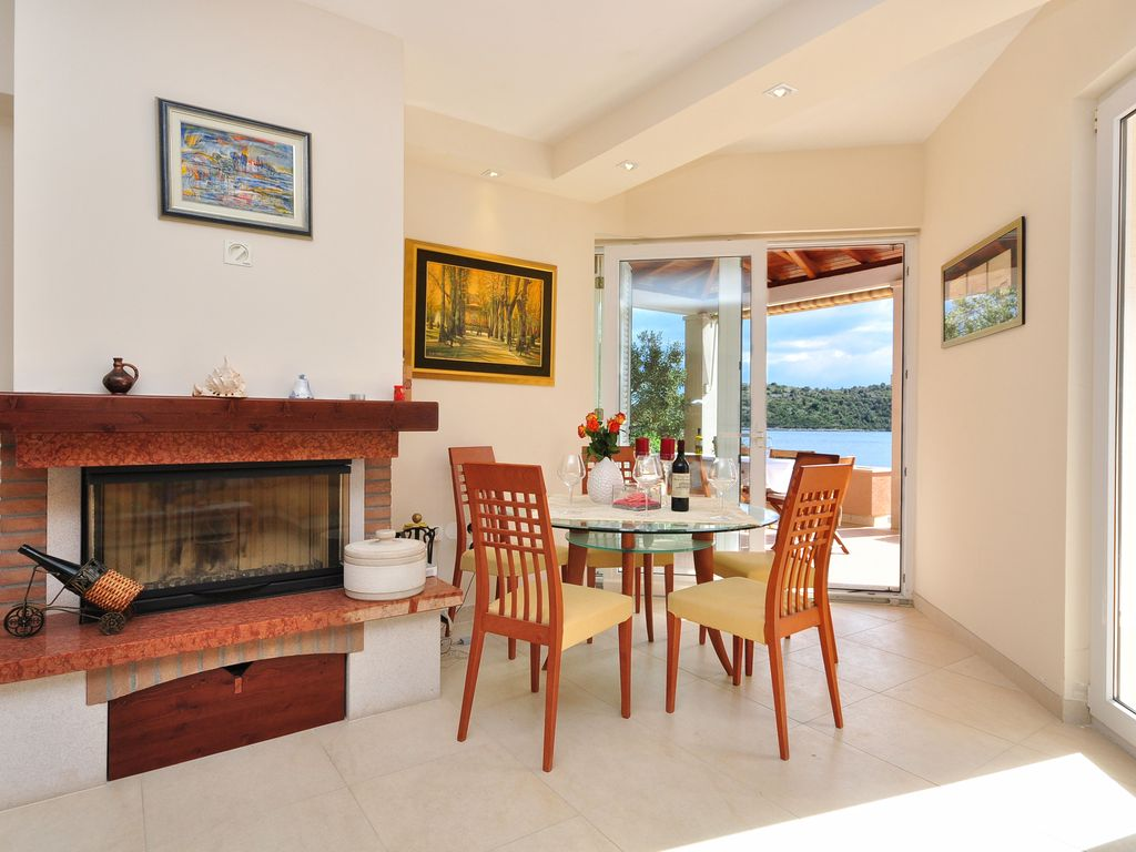 Holiday apartment 405460