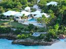 Anguilla House Rental Picture