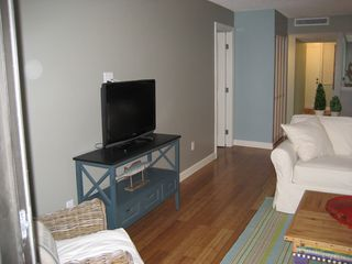 South Seas Club condo photo - .