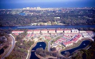 Palm Coast condo photo - 53 acre waterfront gated community retreat