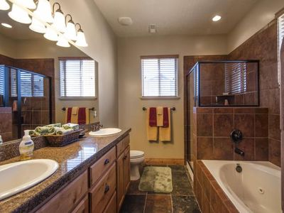 Deer Valley townhome rental - .