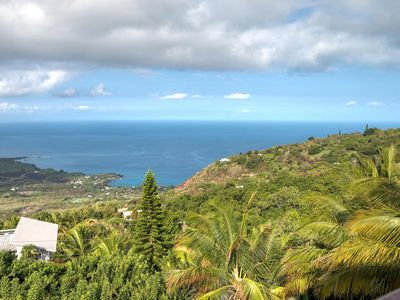 Private Luxury Estate  3800 Sf Main+Guest House Sleeps 2 -14.
