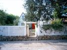 Pacific Palisades House Rental Picture