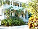 Islamorada House Rental Picture