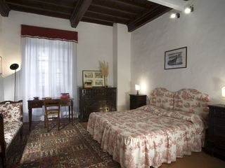 Rufina villa photo