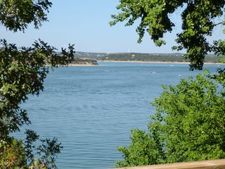 Canyon Lake house photo - Beautiful Waters of Canyon Lake