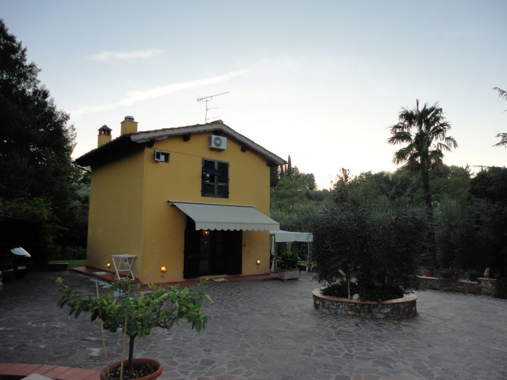 Holiday house, 105 square meters , Florence