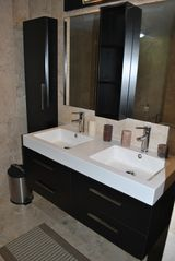 Aruba condo photo - 3d Bathroom