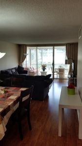Upscale Newly Renovated 50+ Condo In Highly Rated Highland Beach