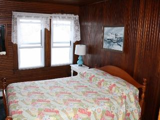 Niantic cottage photo - Bedroom #2