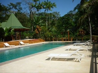 Residencia Las Casas, Your Own Private Luxury Resort
