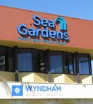Wyndham Sea Gardens, 2 Bedroom Lockout Unit, Jan 20-27, 2018