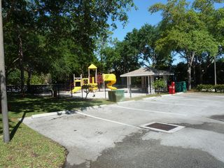 Briarwood Naples house photo - Playground