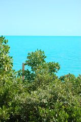 Providenciales - Provo apartment photo - The Many Shades of Turquoise!
